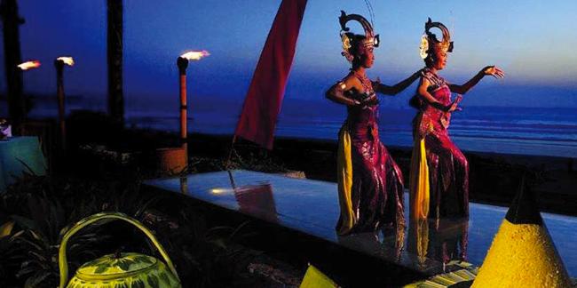 Indonesia… tra il fascino della tradizione e il sogno