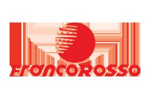 francorosso-logo