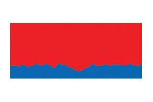 hotelplan-logo