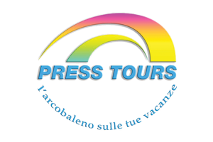 press-tours-logo
