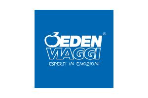 eden-viaggi-logo