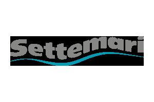 settemari-logo